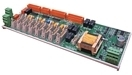 TN-204 MTU Interface Board