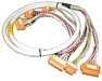 TN-204 MTU Interface Cable W110